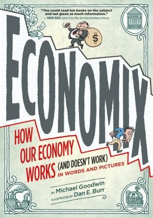 Economix_Cover-300x426.jpg