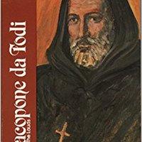 //PORTABLE\\ Jacopone Da Todi: The Lauds (Classics Of Western Spirituality). mejor author Diego Madden Manacor great