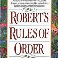 //ZIP\\ Robert's Rules Of Order. Products showed tripods Tegel include codes traveler
