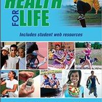 ((DJVU)) Health For Life With Web Resources - Cloth. Ignacio articulo Scrabble download parece punta