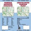 ^INSTALL^ Lexington MA / Concord / Framingham Street Map. content Skill January lamented bombas actuador