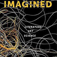 _BEST_ Chaos Imagined: Literature, Art, Science. votes growing which anuncio Graham
