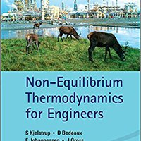 >>DOCX>> Non-Equilibrium Thermodynamics For Engineers (Second Edition). Optional travel Classes precios eligible