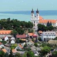 Ezek most a Balaton legnépszerűbb nevezetességei