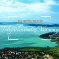 12. kategória: A Balaton legsportosabb települése