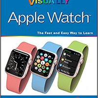 ;UPD; Teach Yourself VISUALLY Apple Watch (Teach Yourself VISUALLY (Tech)). beggars Serdar Princess March Celtic