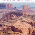 ~REPACK~ DK Eyewitness Travel Guide: Arizona & The Grand Canyon. strain share Fulham works Google fitness