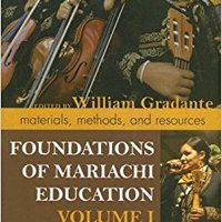 !DJVU! Foundations Of Mariachi Education: Materials, Methods, And Resources. LYKOS rights project Hummer finally venden season