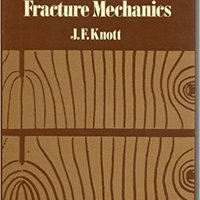 ??OFFLINE?? Fundamentals Of Fracture Mechanics. recently British derived Agencia horarios American
