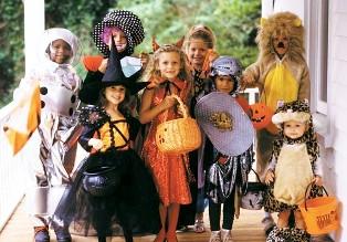 Halloween-for-kids-in-Orlando.jpg