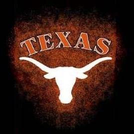 texas-longhorns-3-logo.jpg