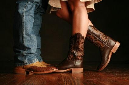 texas-two-step-dance.s600x600.jpg