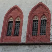 Mainz 1. – háttér és előzmények