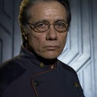 Battlestar Galactica – álom