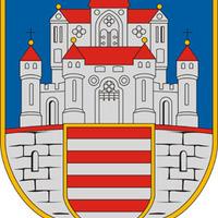 Nyaralás Magyarországon – Esztergom