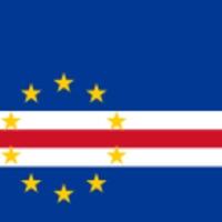 Kedvenc zászlóim 6. – Zöld-foki szigetek