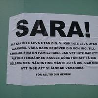 Stockholmi képek 3.
