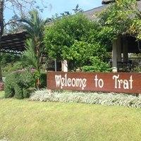 ประเทศไทย 1. - Képrejtvény
