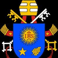 Pápai címerek 3. – Ferenc