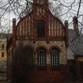 Geocaching kirándulások 1. – Rīga