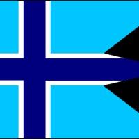 Norvég álom