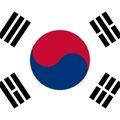 Dél-Korea 1. – Tervezés és aggodalmak