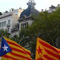 Kedvenc zászlóim 18. – Katalónia