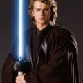 Star Wars álom