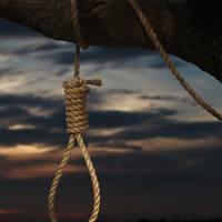 Öngyilkossági gondolatok