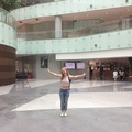 Lea Koreában 3. – Daejeon