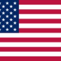 Kedvenc zászlóim 11. – USA
