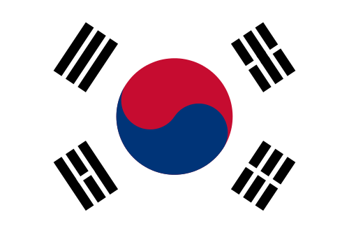 Flag_of_South_Korea 500.png