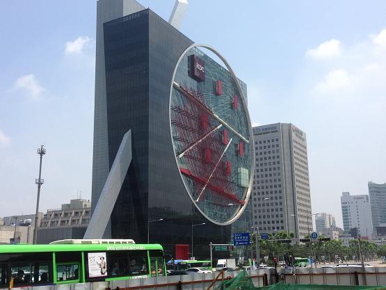 Gangnam ház.JPG