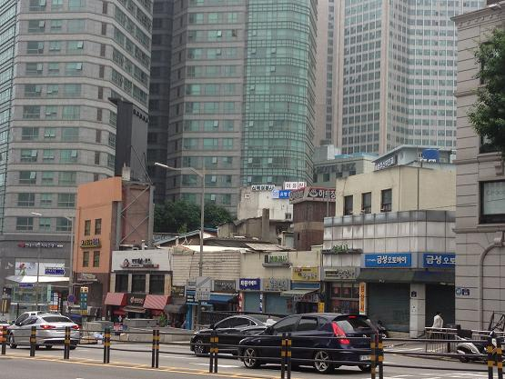 Hoehyeon.JPG