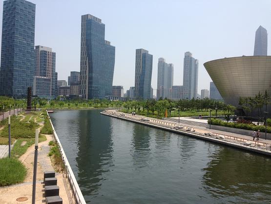 Incheon.JPG