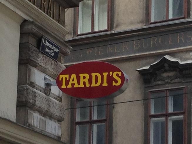 Tardis20.jpg