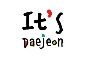 flag_of_daejeon_south_korea.png