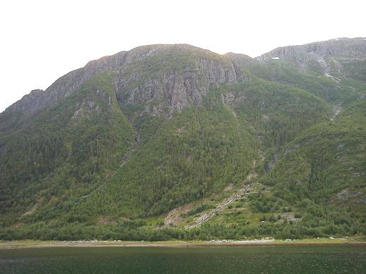 hegyek2 20.JPG