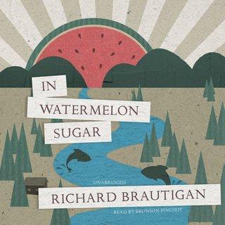 in_watermelon_sugar_1.jpg