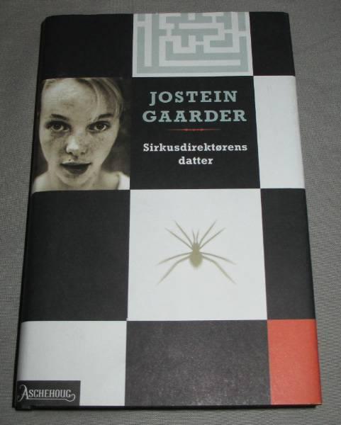 jostein-gaarder-sirkusdirektoerens-datter-roman-1-utg.jpg