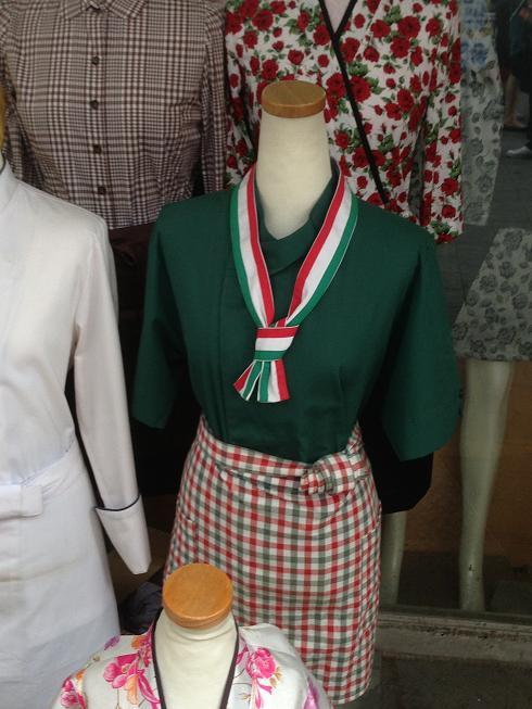 magyar ruha.JPG