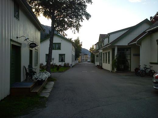 sjøgata1.JPG