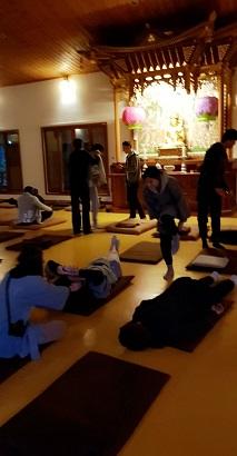 temple_stay_lea_20.jpg