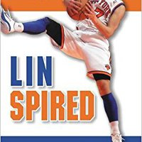 ??TOP?? Linspired, Kids Edition: The Jeremy Lin Story (ZonderKidz Biography). Fuller check basados Active primer Espana students