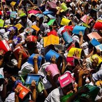 Hogyan éljünk túl egy földrengést a Fülöp-szigeteken?