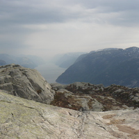 Stavanger: Preikestolen és furcsa múzeumok