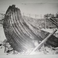 Viking hajóktól a sarki jégtörőkig