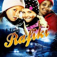 A norvég családi filmek csodálatos világa