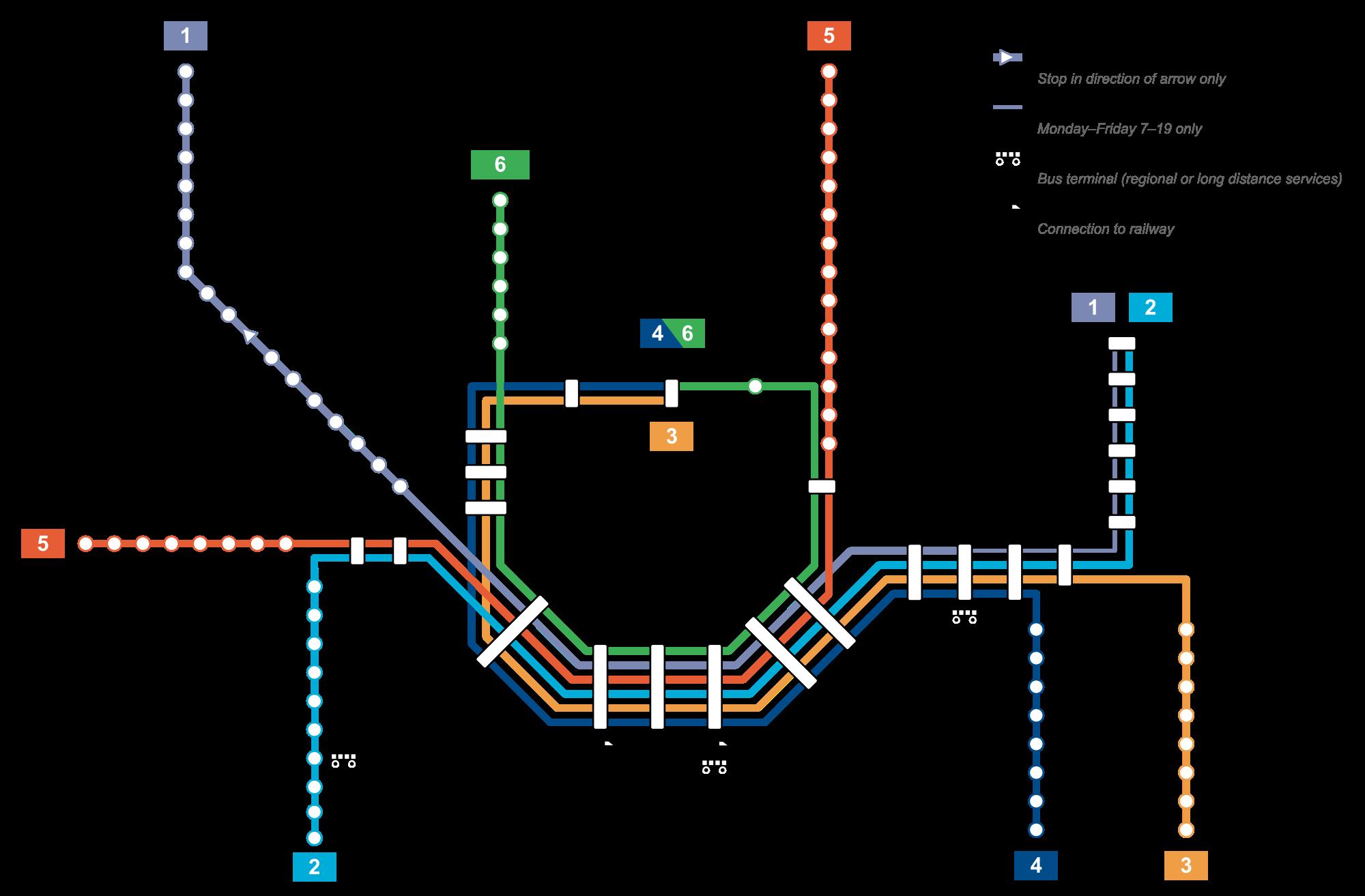 oslo_t-bane_linjekart_svg.png