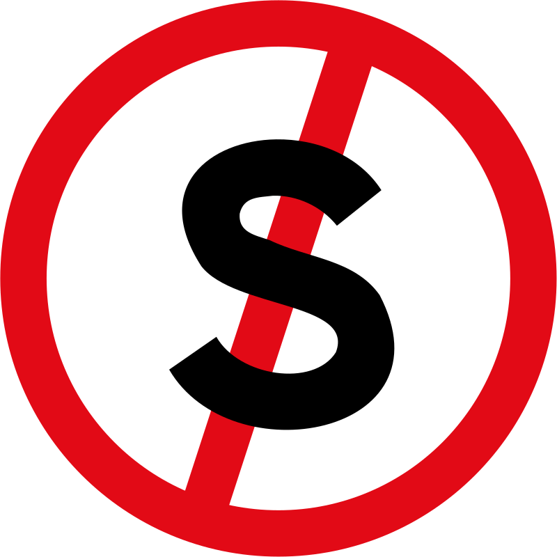sadc_road_sign_r217_svg.png
